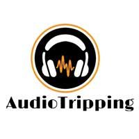 audiotripping