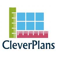 cleverplans