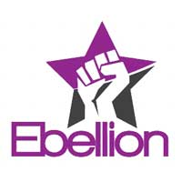 ebellion.com