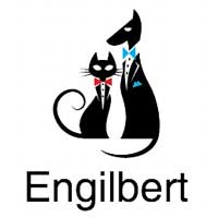 engilbert