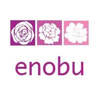 Enobu