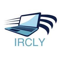 ircly