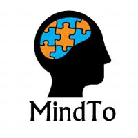 MindTo