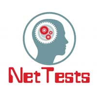 nettests