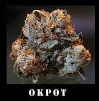 okpot.com