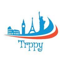 trppy.com