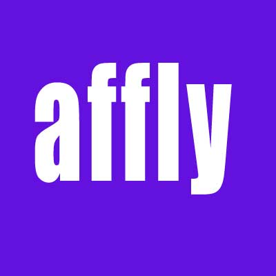 affly.com
