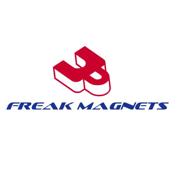 Freak Magnets