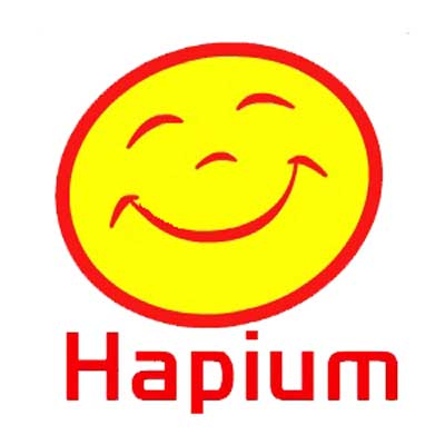 Hapium