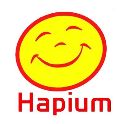 Hapium