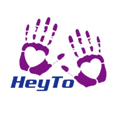 heyto.com