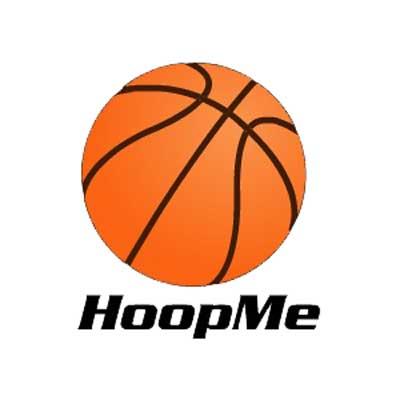 HoopMe