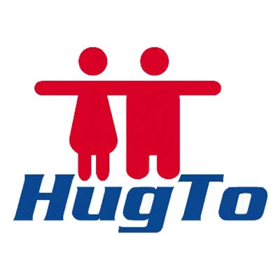 HugTo