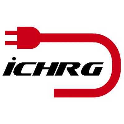 ichrg