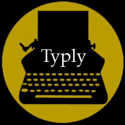 Typly