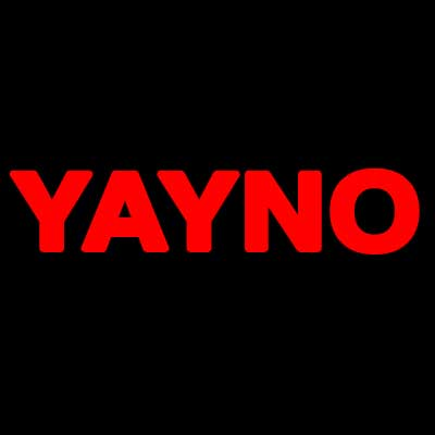 yayno.com