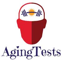 agingtests