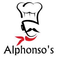 alphonsos