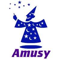 amusy