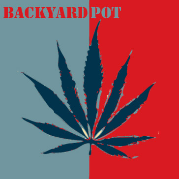 backyardpot.com
