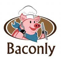 baconly