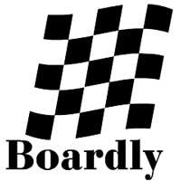 Boardly.com