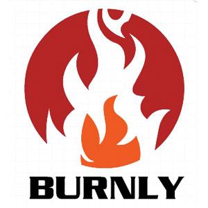 Burnly.com