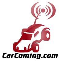 CarComing.com