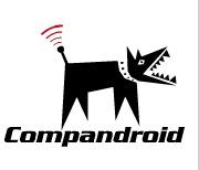 Compandroid Compandroid.com