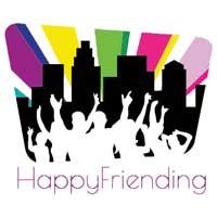 happyfriending