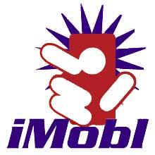 iMobl.com