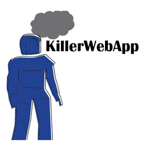 Killer Web App