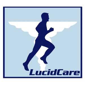 lucidcare.com