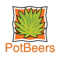 potbeers