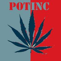 potinc.com
