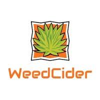 weedcider.com