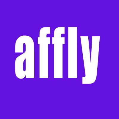 affly.com