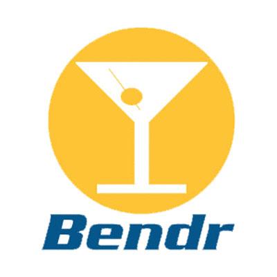 Bendr