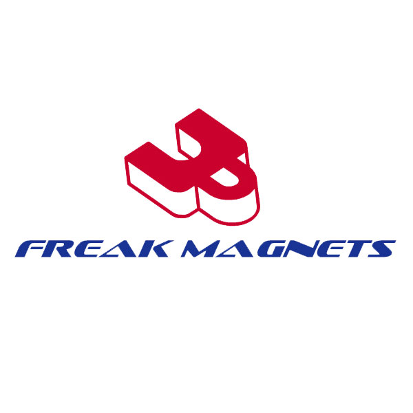 Freak Magnets