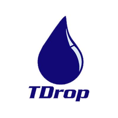 TDrop