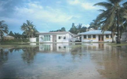 Tuvalu Meteorological Office