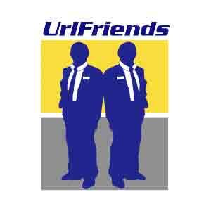 UrlFriends.com